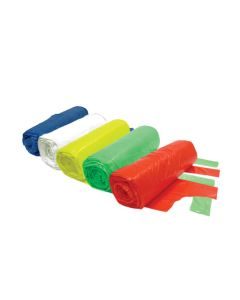27x42 Poly Aprons Roll