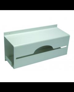 Apron Roll Dispenser
