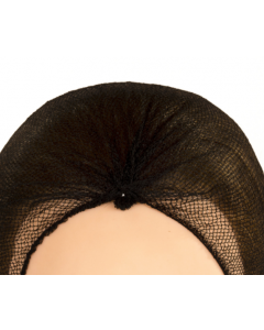 Knotted Hairnets (Pack 144)