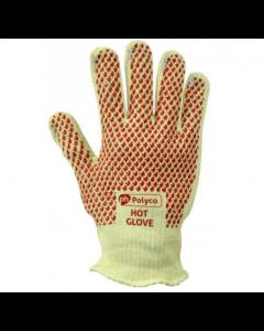 Hot Glove Size M