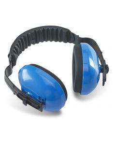 Superior Ear Defender Blue (Pair)