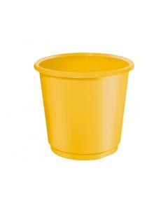SlipStop Collect Bucket - Yellow
