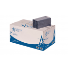 Andarta 1Ply Blue V/Fold Hand Towel (Box 5000)