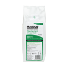 Medipal Alcohol Free Surface Sanitiser Wipe Refill (Pack of 240)