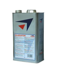 Gladiator Drain Odour & Grease Control