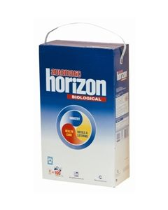 Horizon Auto Laundry Powder Bio