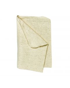 19x30 Plain Oven Cloths (Pack of 10)