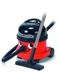 Numatic Henry Vacuum Cleaner NRV240