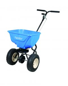Heavy Duty Rock Salt Spreader 30kg