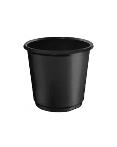 SlipStop Collect Bucket - Black